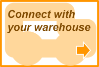 Integrated Warehouse