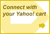 Integrated Yahoo! Shopping Cart